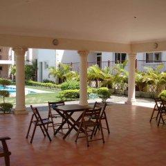 Отель Bavaro Green Доминикана, Пунта Кана - отзывы, цены и фото номеров - забронировать отель Bavaro Green онлайн