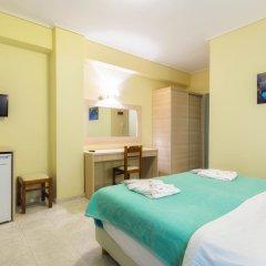 Отель Iakinthos Tsilivi Beach Греция, Закинф - отзывы, цены и фото номеров - забронировать отель Iakinthos Tsilivi Beach онлайн