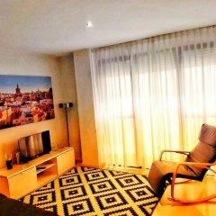 Отель Living Valencia Catedral Испания, Валенсия - отзывы, цены и фото номеров - забронировать отель Living Valencia Catedral онлайн детские мероприятия