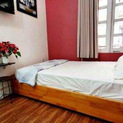 Отель Forget Me Not Guesthouse Вьетнам, Нячанг - отзывы, цены и фото номеров - забронировать отель Forget Me Not Guesthouse онлайн комната для гостей фото 5
