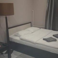 Hotel Strominka удобства в номере