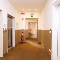 Отель Le Isole Венеция интерьер отеля