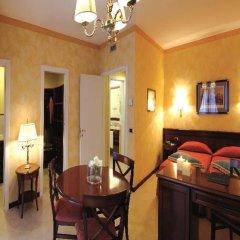 Отель Atahotel The Big Residence Италия, Милан - отзывы, цены и фото номеров - забронировать отель Atahotel The Big Residence онлайн фото 4