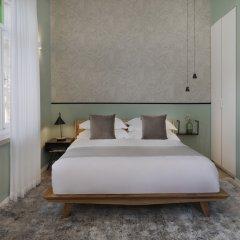 Damson Boutique Hotel Израиль, Иерусалим - отзывы, цены и фото номеров - забронировать отель Damson Boutique Hotel онлайн фото 14