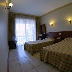 Armas Park Hotel Турция, Кемер - отзывы, цены и фото номеров - забронировать отель Armas Park Hotel онлайн комната для гостей фото 5