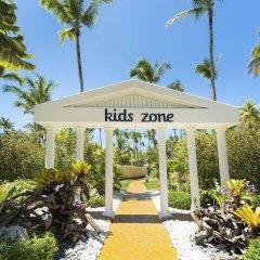 Отель Melia Caribe Tropical - Все включено Пунта Кана фото 4