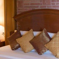 Отель Lanta Casuarina Beach Resort Таиланд, Ланта - 1 отзыв об отеле, цены и фото номеров - забронировать отель Lanta Casuarina Beach Resort онлайн фото 15
