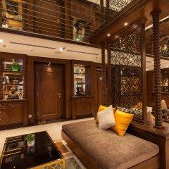 The Lapis Hotel Ханой гостиничный бар
