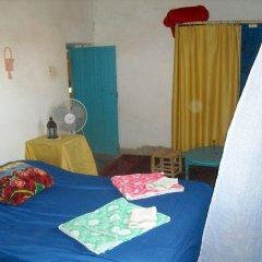 Отель Dar el Khamlia Марокко, Мерзуга - отзывы, цены и фото номеров - забронировать отель Dar el Khamlia онлайн фото 5