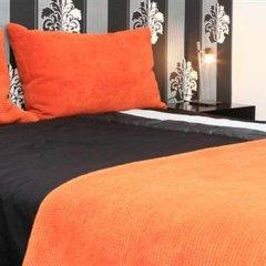 Отель Caldas Internacional Калдаш-да-Раинья спа фото 2