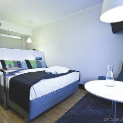 Radisson Blu Hotel, Espoo фото 5