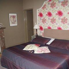 Отель B&B Next Door комната для гостей фото 5