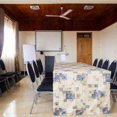 Отель Angels Heights Hotel Гана, Тема - отзывы, цены и фото номеров - забронировать отель Angels Heights Hotel онлайн помещение для мероприятий