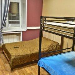 Гостиница Travel Inn Aviamotornaya детские мероприятия