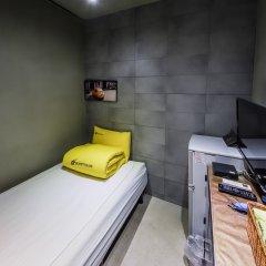Отель 24 Guesthouse Garosu-gil (Gangnam) детские мероприятия