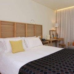 Golden Age Hotel комната для гостей фото 5