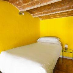 Отель Rome Accommodation - Cavour детские мероприятия