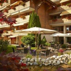 Отель Gstaaderhof Swiss Quality Hotel Швейцария, Гштад - отзывы, цены и фото номеров - забронировать отель Gstaaderhof Swiss Quality Hotel онлайн питание