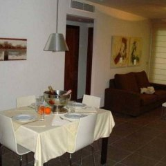 Отель Diamant Blue Ориуэла комната для гостей фото 4