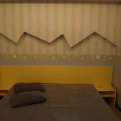 Отель Paralax Hotel Болгария, Варна - отзывы, цены и фото номеров - забронировать отель Paralax Hotel онлайн детские мероприятия