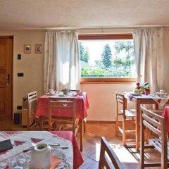Отель I Picchi Италия, Грессан - отзывы, цены и фото номеров - забронировать отель I Picchi онлайн фото 3