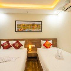 Отель The Lit Villa Хойан фото 9