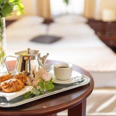 Отель Best Western Prima Hotel Wroclaw Польша, Вроцлав - 1 отзыв об отеле, цены и фото номеров - забронировать отель Best Western Prima Hotel Wroclaw онлайн в номере