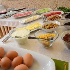 Elvan Турция, Ургуп - отзывы, цены и фото номеров - забронировать отель Elvan онлайн питание фото 2