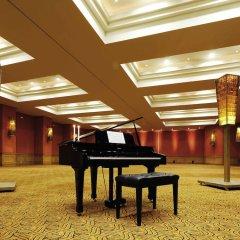 Отель Moevenpick Resort & Spa Sousse Сусс фото 6