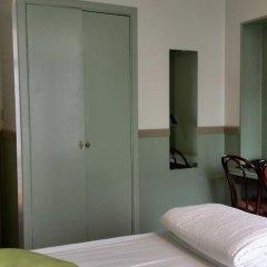 Отель Sabina Бельгия, Брюссель - 3 отзыва об отеле, цены и фото номеров - забронировать отель Sabina онлайн спа