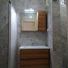 Libiza Турция, Гебзе - отзывы, цены и фото номеров - забронировать отель Libiza онлайн ванная