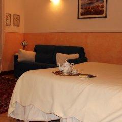 Отель Locanda La Mandragola Италия, Сан-Джиминьяно - отзывы, цены и фото номеров - забронировать отель Locanda La Mandragola онлайн в номере