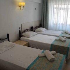 Class 17 Pansiyon Турция, Канаккале - отзывы, цены и фото номеров - забронировать отель Class 17 Pansiyon онлайн фото 6