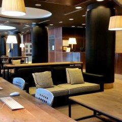 Отель Barcelona Universal Испания, Барселона - 4 отзыва об отеле, цены и фото номеров - забронировать отель Barcelona Universal онлайн развлечения