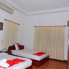 Отель Peeyada Guesthouse комната для гостей