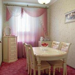 Гостиница Доминик Украина, Донецк - 2 отзыва об отеле, цены и фото номеров - забронировать гостиницу Доминик онлайн фото 3