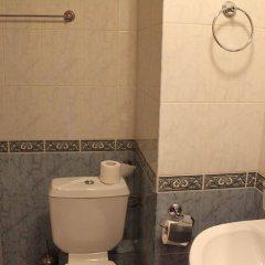 Отель Elegant ванная фото 2