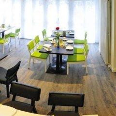 Отель Amiga Германия, Мюнхен - отзывы, цены и фото номеров - забронировать отель Amiga онлайн спа