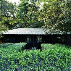 Отель Cañon de la Vieja Lodge Коста-Рика, Sardinal - отзывы, цены и фото номеров - забронировать отель Cañon de la Vieja Lodge онлайн фото 5