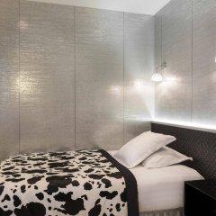 Отель Moderne St Germain спа