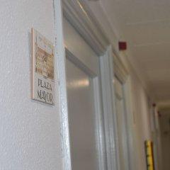 Отель Hostal Aresol Испания, Мадрид - отзывы, цены и фото номеров - забронировать отель Hostal Aresol онлайн фото 5