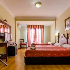 Отель Virgen de los Reyes Испания, Севилья - 2 отзыва об отеле, цены и фото номеров - забронировать отель Virgen de los Reyes онлайн спа фото 2