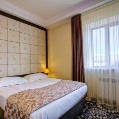 Отель Дискавери отель Кыргызстан, Бишкек - отзывы, цены и фото номеров - забронировать отель Дискавери отель онлайн комната для гостей фото 3