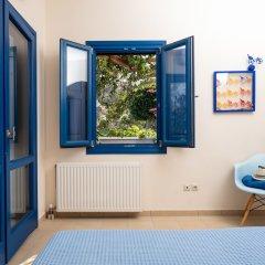 Отель Santorini Mystique Garden Греция, Остров Санторини - отзывы, цены и фото номеров - забронировать отель Santorini Mystique Garden онлайн детские мероприятия фото 2
