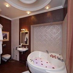 Мини-отель Премиум спа