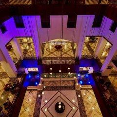 Отель Steigenberger Aqua Magic Red Sea фото 6
