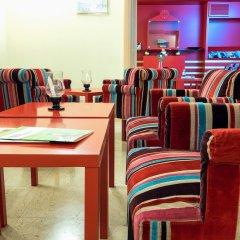 Отель Garibaldi Италия, Палермо - 4 отзыва об отеле, цены и фото номеров - забронировать отель Garibaldi онлайн детские мероприятия фото 2