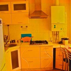 Гостиница Мини-гостиница Бердянская 56 в Ейске отзывы, цены и фото номеров - забронировать гостиницу Мини-гостиница Бердянская 56 онлайн Ейск удобства в номере фото 2