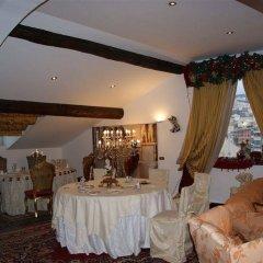 Отель Morali Palace фото 11