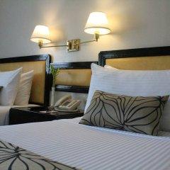 Отель Palm Grove Hotel Филиппины, Манила - отзывы, цены и фото номеров - забронировать отель Palm Grove Hotel онлайн в номере